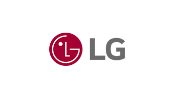 LG szerviz