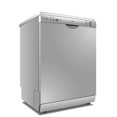 Mosogatógép szerelő, mosogatógép szerviz